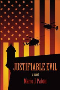 Justifiable Evil