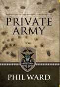 Private Army