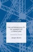 Intermediality of Narrative Literature