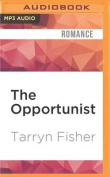 The Opportunist  [Audio]