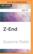 Z-End (Z-Boat) [Audio]