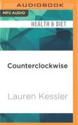 Counterclockwise [Audio]