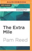 The Extra Mile [Audio]