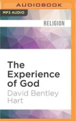 The Experience of God [Audio]