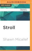 Stroll [Audio]