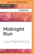 Midnight Run (Midnight) [Audio]
