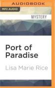 Port of Paradise [Audio]