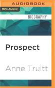 Prospect [Audio]