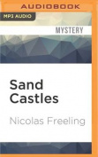 Sand Castles  [Audio]