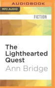 The Lighthearted Quest  [Audio]