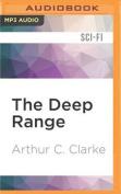 The Deep Range [Audio]