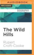The Wild Hills [Audio]