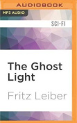The Ghost Light [Audio]