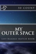 My Outer Space