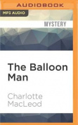 The Balloon Man  [Audio]