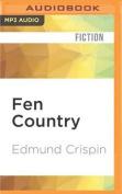 Fen Country [Audio]