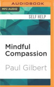 Mindful Compassion [Audio]