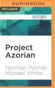 Project Azorian [Audio]