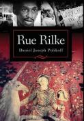 Rue Rilke
