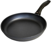 Swiss Diamond Nonstick Fry Pan - 24cm