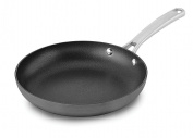 Calphalon 1934150 Classic Nonstick Omelette Fry Pan, 25cm , Grey