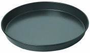 Chicago Metallic Non Stick Deep Dish Pizza Pan 36cm