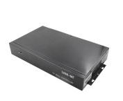 LINK-MI 4 Channel HDMI VGA AV Video Processor 2x2 Video Wall Controller