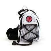 CMC Golf Polka Dot Mini Daypack