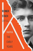 Kafka: The Early Years