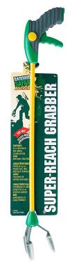 Backyard Safari Super Reach Grabber