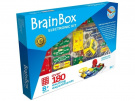 Brain Box Over 180 Exciting Experiments