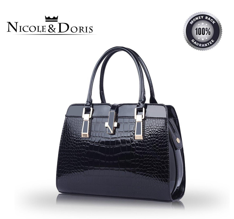 d2a346d3b9da Nicole   Doris Bags  Buy Online from Fishpond.com.au