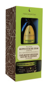Macadamia Professional Whipped Detailing Cream with Free Oil 30 ml - Pack of 2