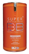 Cosmetic Skin79 Super + Beblesh Balm BB Triple Functions (SPF50+ PA+++) Orange Label 40g by Skin79