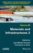 Materials and Infrastructures