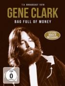 Gene Clark: Bag Full of Money [Region 2]