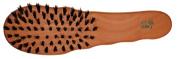 Hair Brush Ergonomic