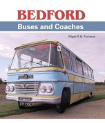 The Bedford Buses and Coaches