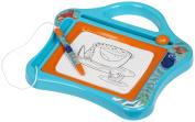 Children Kids Disney Finding Dory Design Magnetic Scribbler Drawing Art Set