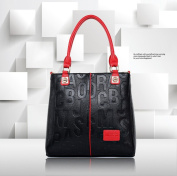 Factory Outlet Ladies' Handbag