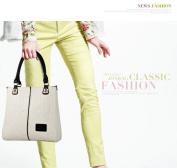 Factory Outlet Ladies' Handbag