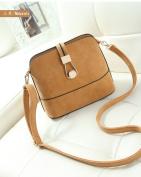 Tote Shoulder Bags Handbag - Natural