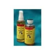 Tincture Of Benzoin, 120ml by Torbot