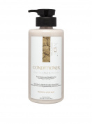 Minerals of Eden Conditioner - 500ml