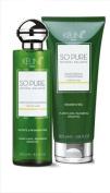 KEUNE So Pure Natural Balance Shampoo 250ml and Conditioner 210ml