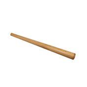 Wooden Ring Mandrel Sizer Sizing Adjuster Stick