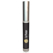 Lip Plumper by Beauty Facial Extreme