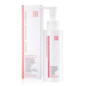 ERH Scentless Chamomile Makeup Remover Lotion for All Skin Types - Paraben Free