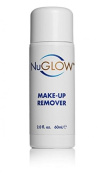 NuGlow® Make-Up Remover