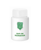 Micro Cell 2000 Dip-in Nail Remover 60ml